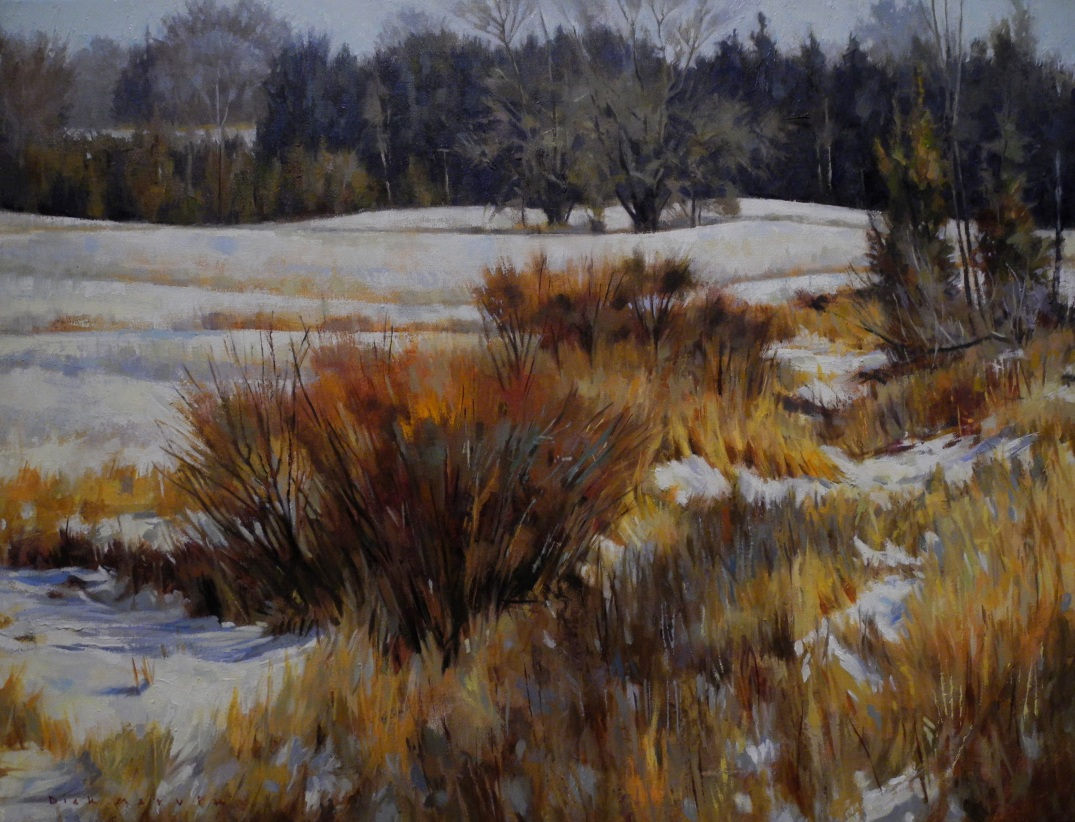 Centre_Wellington_Field_Patterns_20x28_OIl_and_Cold_Wax_on_Canvas